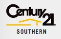 Century 21 , Morphett Vale , 5162