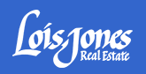 Lois Jones Real Estate, Umina Beach, 2257