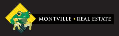 Montville Real Estate, Montville, 4560