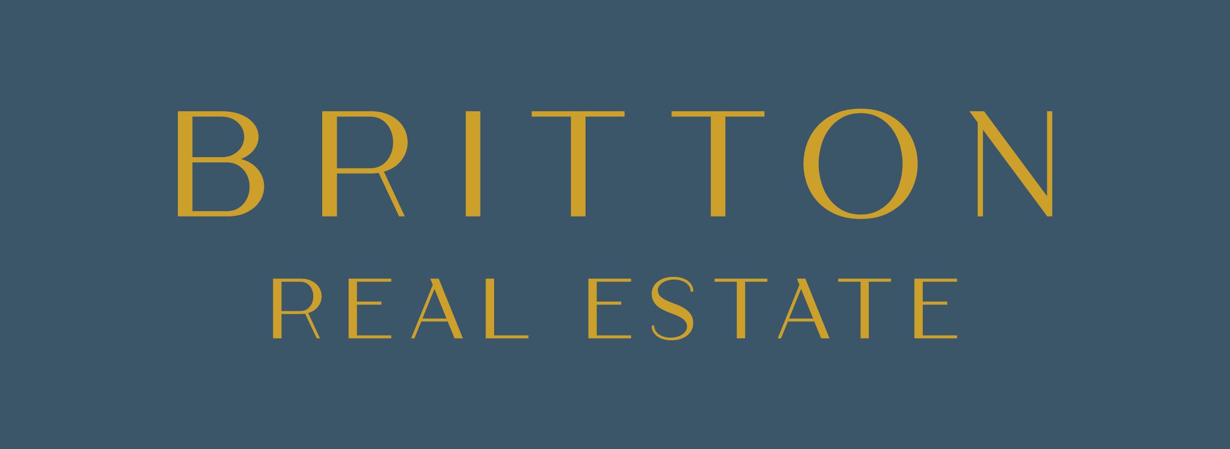 Britton Real Estate, Rosebery, 2018