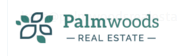 Palmwoods Real Estate, Palmwoods, 4555