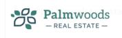 Palmwoods Real Estate, Palmwoods, 4555