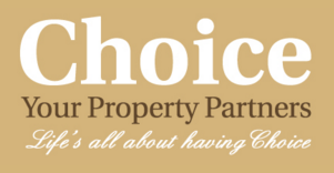 Choice Your Property Partners, Adelaide, 5000