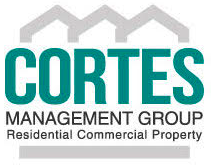 Cortes Management Group - Cockburn Central, Cockburn Central, 6164