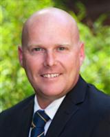 Stuart Aldridge, Healesville, 3777