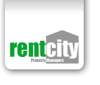 Rent City Property Managers - Cairns, Westcourt, 4870