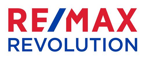 RE/MAX - Revolution, Shailer Park, 4128
