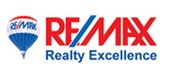 RE/MAX Realty Excellence - Buderim, Buderim, 4556