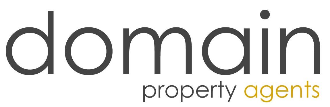 Domain Property Agents - Marrickville, Marrickville, 2204
