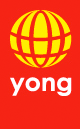 Yong Real Estate, Sunnybank, 4109