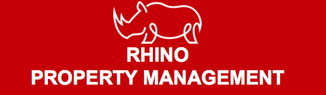 Rhino Property Management, Brendale, 4500