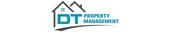 DT Property Management, MILE END, 5031
