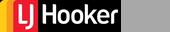LJ Hooker, Berserker, 4701