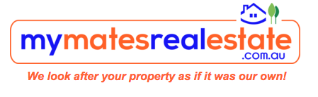 My Mates Real Estate - Pakenham, Pakenham, 3810