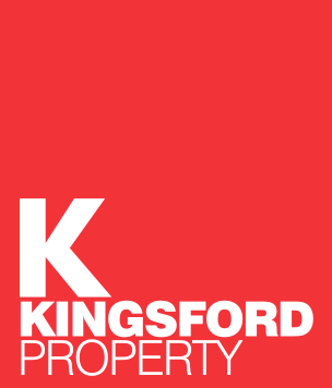 Kingsford Property, Southbank, 3006