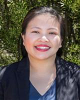 Cynthia Foo, Werribee, 3030