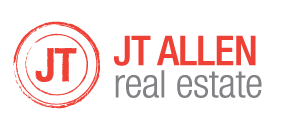 JT Allen Real Estate, Double Bay, 2028