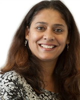 Shilpa Karri, Woolloongabba, 4102