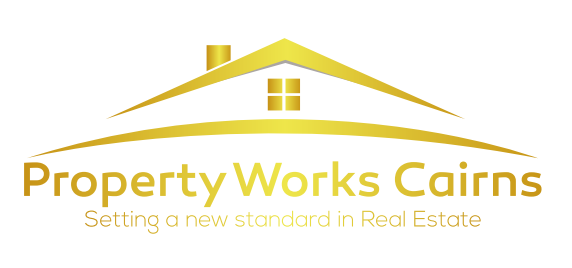 Property Works Cairns - Redlynch, Redlynch, 4870