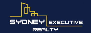 Sydney Executive Realty , Telopea, 2117