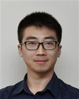 Andy Guan, Homebush Bay, 2127