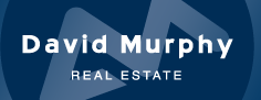David Murphy Real Estate, Mosman, 2088