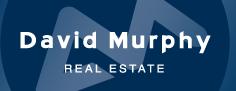 David Murphy Real Estate, Mosman, 2088