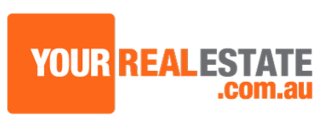 Your Real Estate, Roseville, 2069