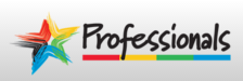 Professionals Modbury , Modbury, 5092