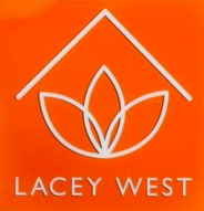 Lacey West Real Estate, Burleigh Heads, 4220
