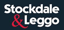 Stockdale & Leggo, Rye, 3941