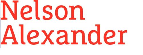 Nelson Alexander, Kew, 3101