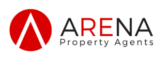 Arena Property Agents , Springwood, 4127