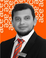 Shahid Ismail, Point Cook, 3030