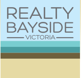 Realty Bayside, Black Rock, 3193