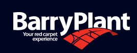 Barry Plant - Epping & Thomastown, Thomastown, 3074