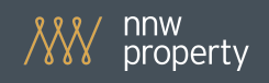 NNW Property - Epping, Epping, 2121