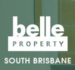 Belle Property - South Brisbane, South Brisbane, 4101