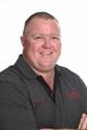 Shane Stewart, Greenmount, 6056