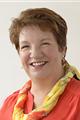 Wendy Robertson, Lutwyche, 4030