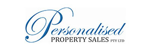 Personalised Property Sales Pty Ltd - Toowoomba, Lutwyche, 4030