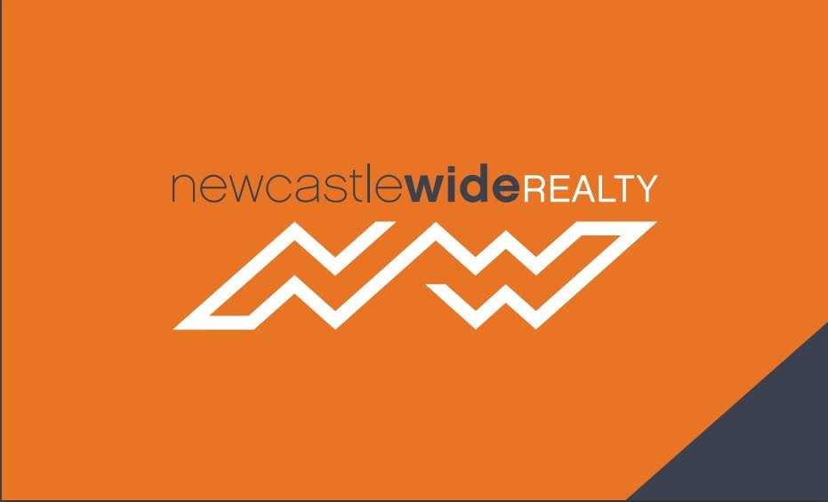 Newcastle Wide Realty - Adamstown Heights, Adamstown Heights, 2289