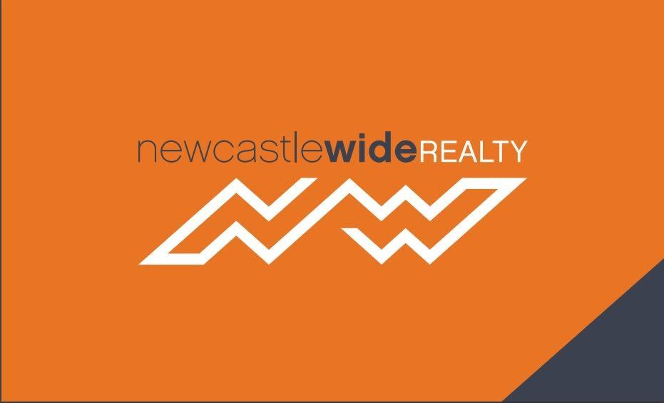 Newcastle Wide Realty - Adamstown Heights, Adamstown Heights, 2289