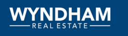 Wyndham Real Estate - Wyndham Vale, Wyndham Vale, 3024