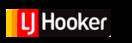 LJ Hooker Cockburn City, South Lake, 6164