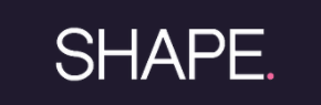 Tim Dwyer Real Estate, Ashburton, 3147