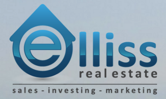Elliss Real Estate, High Wycombe, 6057