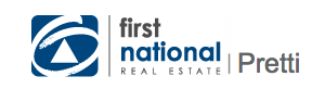 First National Pretti Real Estate - Green Valley, Green Valley, 2168