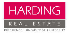 Harding Real Estate, Unley, 5061