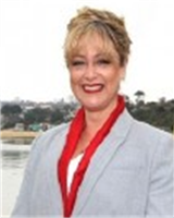 Patty Bray, Mornington, 3931